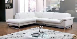 Full Size of Sofa:sofas With Chrome Legs Awesome Sofas With Chrome Legs  Cool Contemporary ...