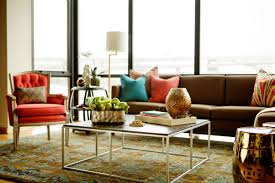 An Affordable Interior Design Service GH IDesign Is The - Online home design services