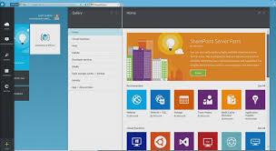 Microsoft Sharepoint Templates Sharepoint Site Template Gallery Under Fontanacountryinn Com