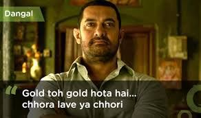 40 Famous Bollywood Dialogues Guaranteed To Make You Popular New Best Quotes Movie Bollywood