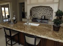 Marble Or Granite For Kitchen Kitchen Design Gallery Great Lakes Granite Marble