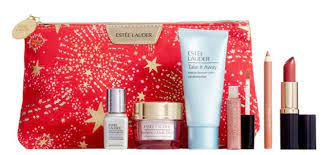 estee lauder gift with purchase may