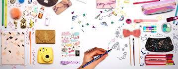 Coloring Felt Tip Pens Stabilo Pen 68 Www Stabilo Com