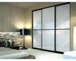 sliding closet installing sliding mirror closet doors medium size of installing sliding closet doors replacing mirrored