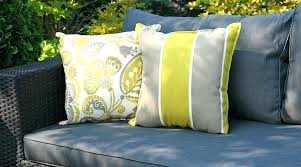living spaces patio furniture living spaces fremont outdoor furniture