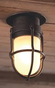 exterior porch ceiling lighting. robers-deckenleuchte-wrought-iron-porch-ceiling-outdoor-light- exterior porch ceiling lighting g