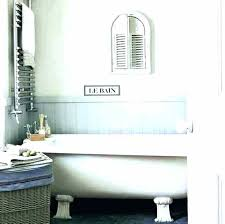 clawfoot tub small bathroom small bathroom with tub luxury bathroom design with tub and crystal chandelier using clawfoot tub bathroom ideas