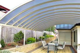 clear covered patio ideas. Curved Patios Clear Covered Patio Ideas C