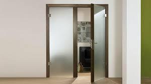 home office doors. Glass Home Office Door Decorating Ideas 57740 Design Interior Doors