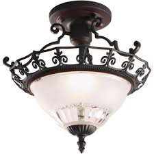 home depot semi flush mount semi flush mount chandelier large flush mount crystal chandelier ceiling fans with lights