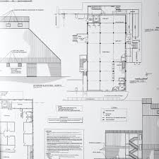 architecture blueprints wallpaper. Brilliant Wallpaper Blueprints Wallpaper For Architecture H