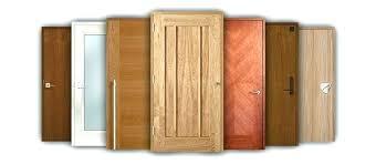 Decorative Door Stops Decorative Door Stop New Antique Gold Cast