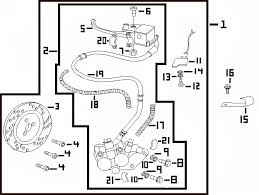 wiring diagram for 150cc scooter wiring diagram wiring diagram for 150cc gy6 scooter diagrams