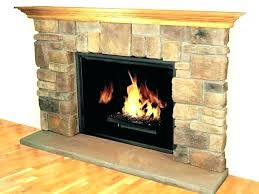 fireplace hearths how to decorate a fireplace hearth images of fireplace hearths pictures of decorated fireplace fireplace hearths