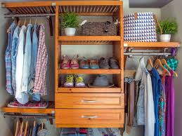 give your closet the strength and class it deserves with our solid wood closet organizing systems can anyone say caramel