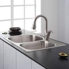 Kitchen Farmhouse Style Sink Home Depot Kitchen Sinks Black