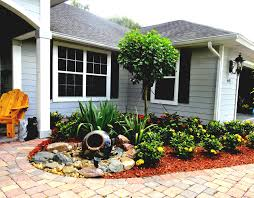 office garden design. Landscape Ideas For Very Small Front Yards Bvery Yardb Bb Garden Design Pictures Amys Office F