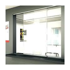 cleaning sliding glass door track aluminum sliding glass doors window sliding doors aluminium sliding doors office