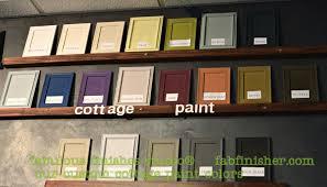 cottage paint colorsCottage Paint Colors 60 with Cottage Paint Colors  Home