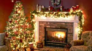 Christmas Home Decorating Ideas - Beautiful Christmas Decorations - Easy Christmas  Decorating Ideas - YouTube