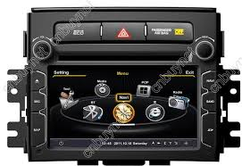 kia soul 2012 radio 1milioncars kia soul 2012 radio problems radio for kia soul 2012