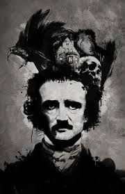 best poe images edgar allan edgar allen poe 158 best poe images edgar allan edgar allen poe and books