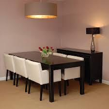 black lacquer dining room furniture. fancy black lacquer dining table 20 on home design ideas with room furniture i