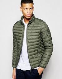 11 best Quilted Jackets images on Pinterest | Quilted jacket ... & Still not a fan, even with this different quilted pattern Adamdwight.com