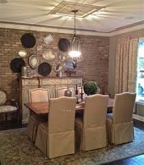 dining table parson chairs interior: texture amp contrast skirted parsons chair http designwithusfurniturenet store