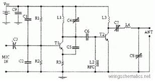 kenworth w900 wiring diagram kenworth image wiring 1999 kenworth w900 wiring diagram 1999 image on kenworth w900 wiring diagram