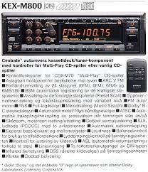 pioneer equalizer related keywords suggestions pioneer pioneer car equalizer besides deq 7600 wiring diagram also