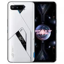 Asus ROG Phone 5 Preisvergleich, technische Daten und Meinungen -  SMARTPHONES24