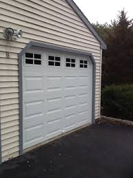 town and country garage doors choice image door design for home