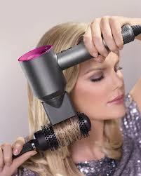 dyson hair dryer. dyson hair dryer