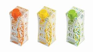 Milk Being Supplied In Tetra Pack And Through Vending Machines Extraordinary Tetra Pak 48m Investment To Meet US Demand For Onthego Packaging