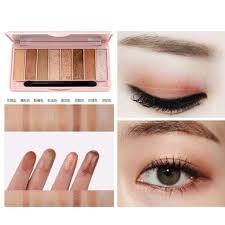 hold live barbara eye shadow matte shimmer glitter eyeshadow makeup estics applying eyeshadow best eyeshadow primer from yangti 42 63 dhgate