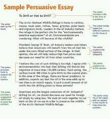 paper terms assignment english law differences and similarities paper terms assignment english law differences and similarities essay help me my thesis latest apa format expository essay prompts writi