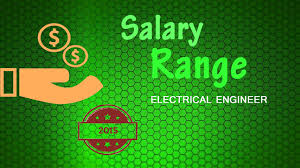 architectural engineering salary range. Electrical Engineering Salary In 2016 - Get Range Details Architectural