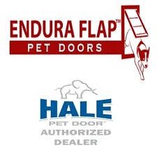 premium doors endura flap dog door