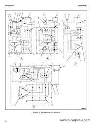forklift wiring schematic forklift wiring diagrams online hyster forklift wiring diagram hyster wiring diagrams