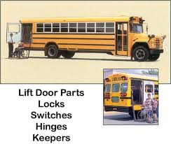wheelchair lift bus.  Lift For Wheelchair Lift Bus