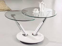 coffee table enchanting inexpensive coffee tables coffee tables target glass coffet table rug cup plate