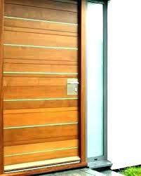 Modern exterior door handles Horizontal Wood Modern Exterior Door Hardware Contemporary Entry Front Handles Luxury Tigersmekong Modern Exterior Door Hardware Contemporary Entry Front Handles