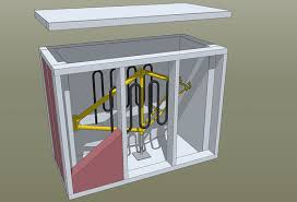 similiar powder coat oven plans keywords diy powder coat oven 01 flickr photo sharing