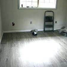 vinyl flooring outdoor marvelous luxury plank best sterling oak lifeproof reviews wood invincible install