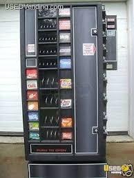 Antares Vending Machine Fascinating Antares Vending Machines Used Antares Machines 48 Antares Combo