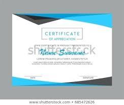 Appreciation Award Template Umbrello Co