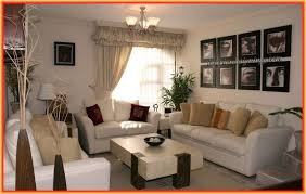 furniture for small living spaces. Sofa Design For Small Living Room Wall Decor Ideas  And Photos Furniture For Small Living Spaces
