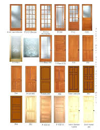 top interior wood doors x a door solid glass with frosted inter