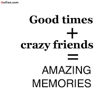 40 Most Beautiful Friendship Memory Quotes Nice Sayings About Amazing Good Memories Quotes
